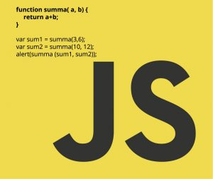 Функции javascript