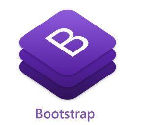 bootstrap4-start