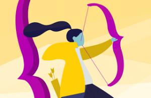 arrow-functions