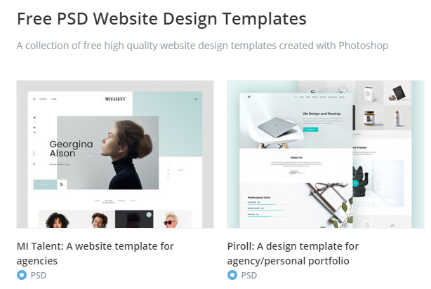 freebiesbug.com-templates
