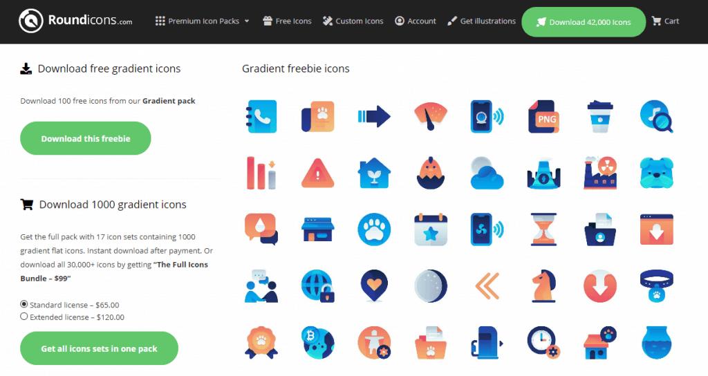 roundicons.com-icons