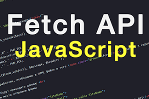 fetch-api-js