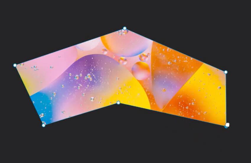 polygon clip-path