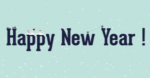 happy-new-year-codepen