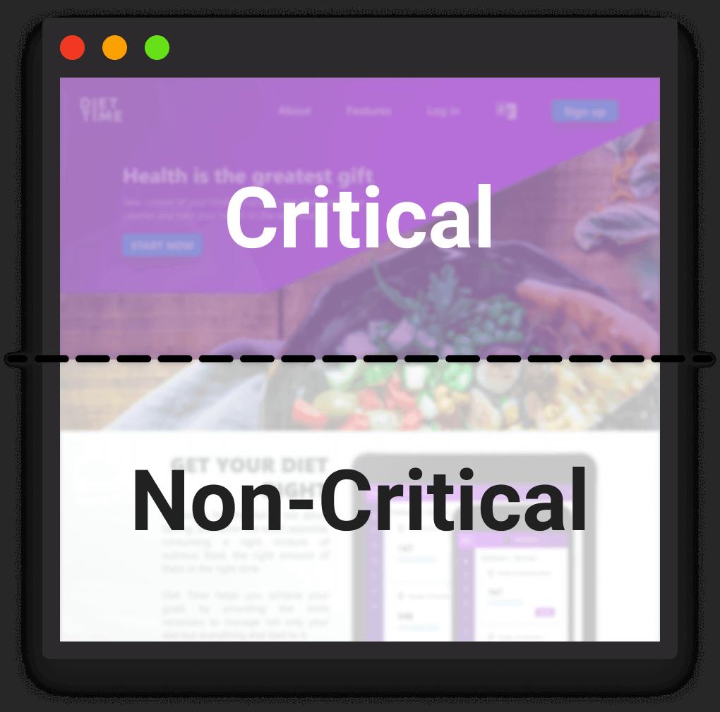critical.css
