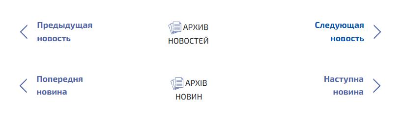 Вывод перевода Polylang в низу одиночной записи