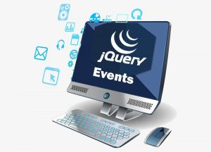 jquery-events