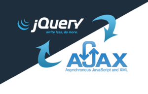 jquey-ajax