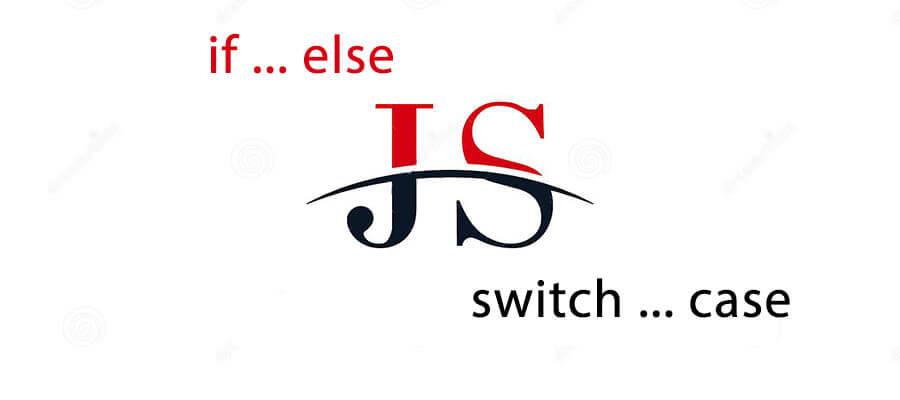 if...else в JavaScript