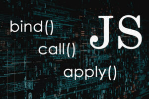 bind-call-apply