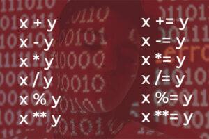 arifmetic-operators